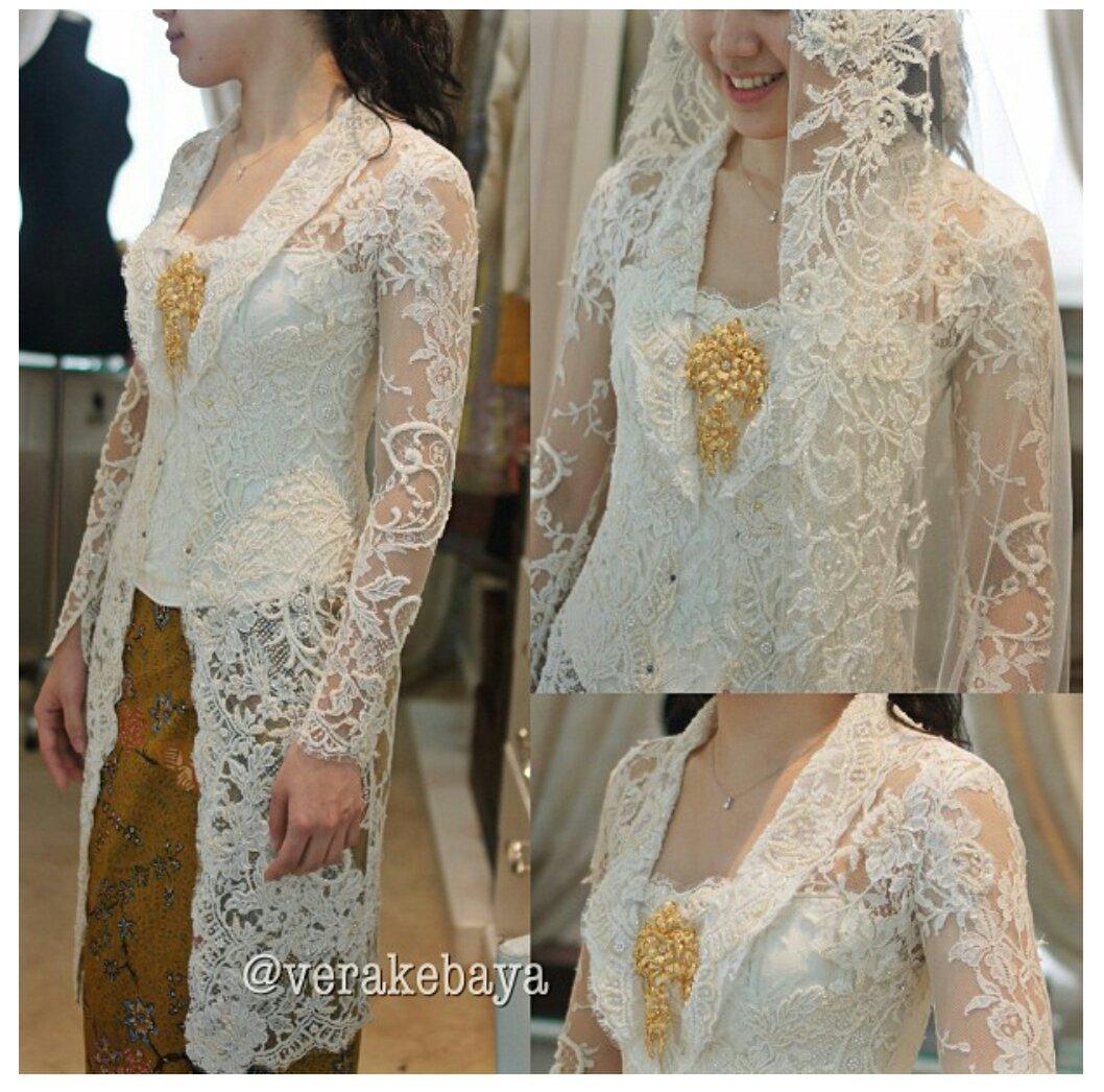Payet Gaun Pesta   Desain Baju Pesta, Kebaya Modern dan